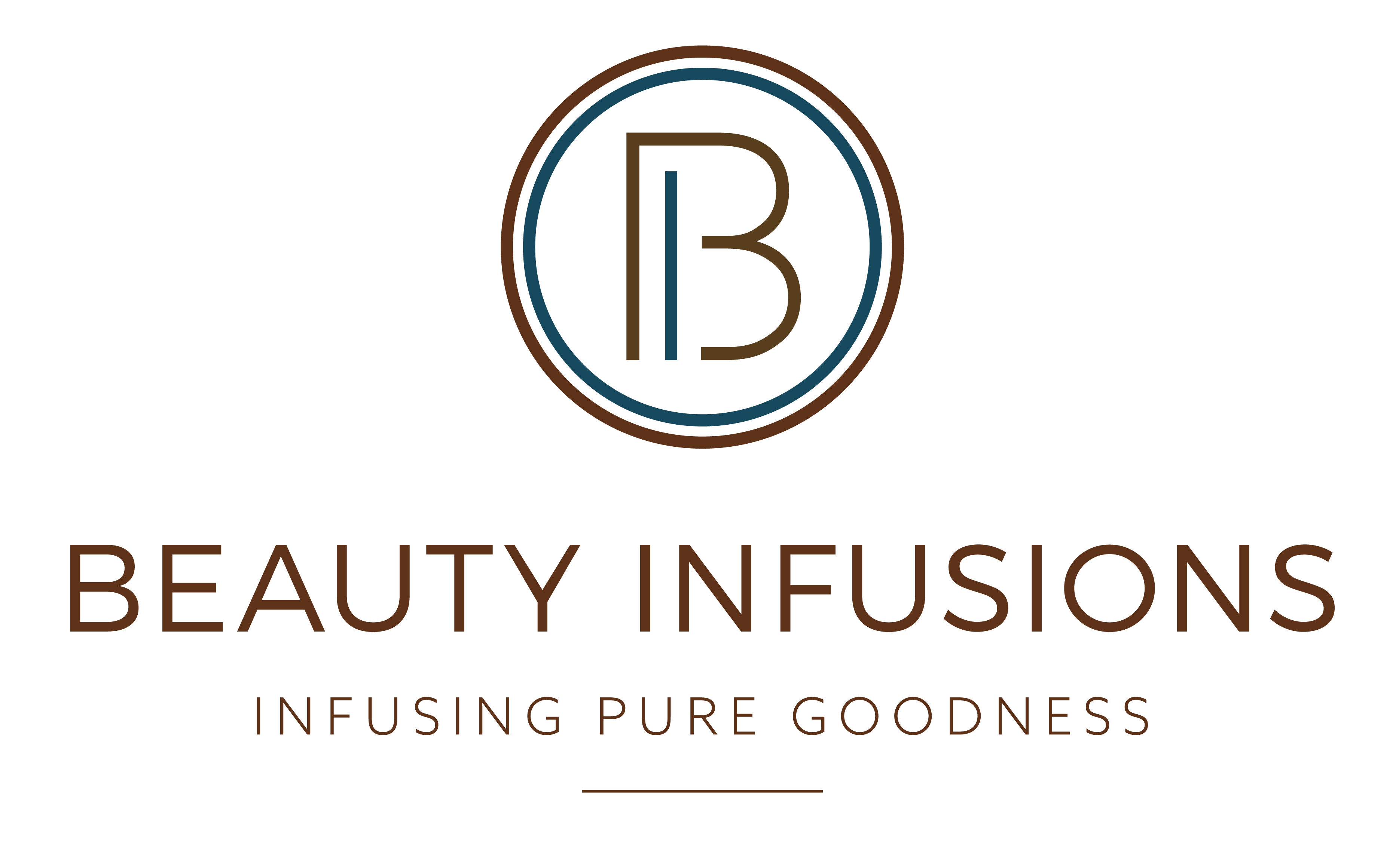 Beauty Infusions